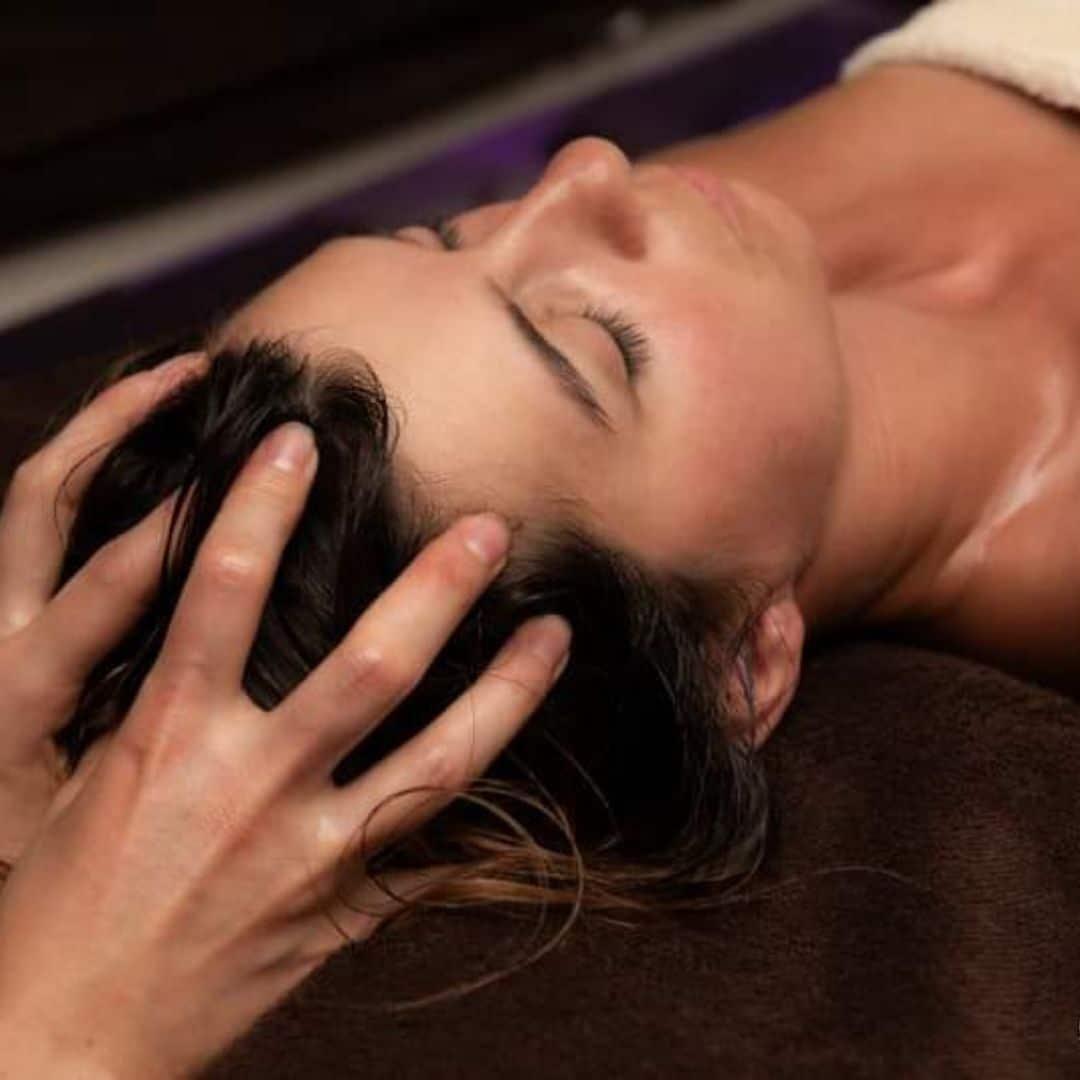 massage-cranien-quissac
