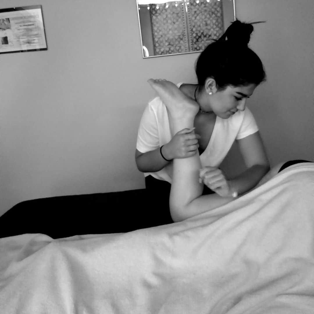 massage-quissac